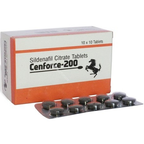 SILDENAFIL buy in USA, the price of Cenforce 200 mg at gcnet.org online pharmacy