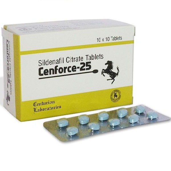 SILDENAFIL buy in USA, the price of Cenforce 25 mg at gcnet.org online pharmacy